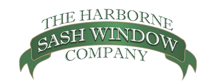 Harborne Sash Windows